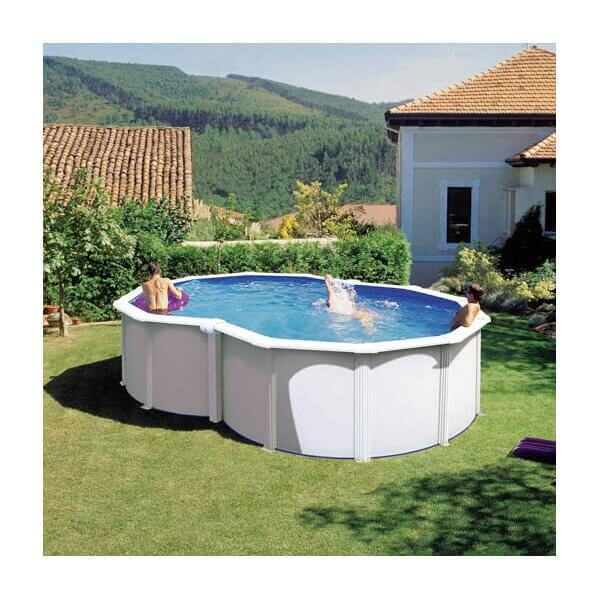 piscine hors sol gre varadero kitprov4870 500 x 340 h120 mypiscine. Black Bedroom Furniture Sets. Home Design Ideas