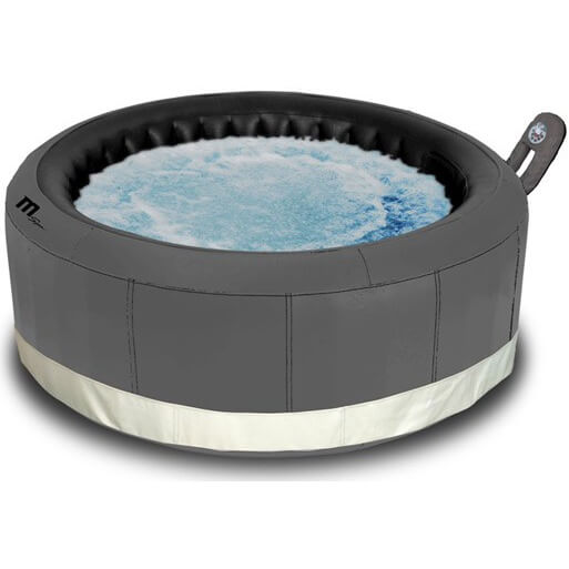 Spa gonflable - Spa gonflable intex pas cher ...
