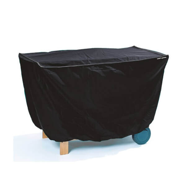 housse de barbecue taille l mypiscine. Black Bedroom Furniture Sets. Home Design Ideas