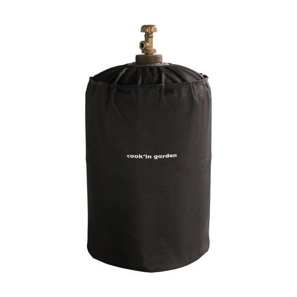 housse pour bouteille de gaz 13kg mypiscine