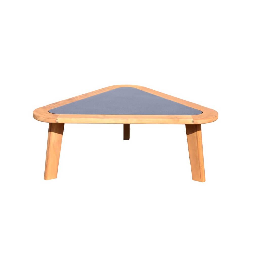 salon de jardin new york 4 places mypiscine. Black Bedroom Furniture Sets. Home Design Ideas