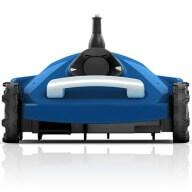 Robot de piscine Pleco
