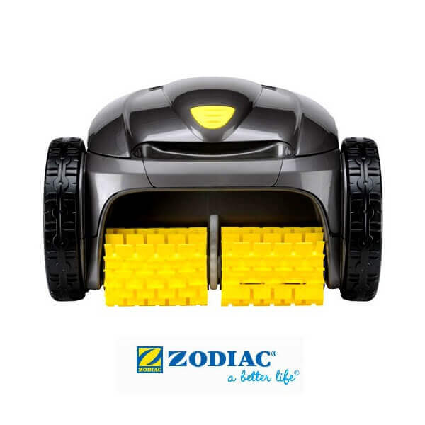 robot de piscine zodiac vortex ov3400 mypiscine. Black Bedroom Furniture Sets. Home Design Ideas
