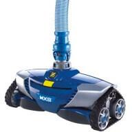 Robot de piscine MX8
