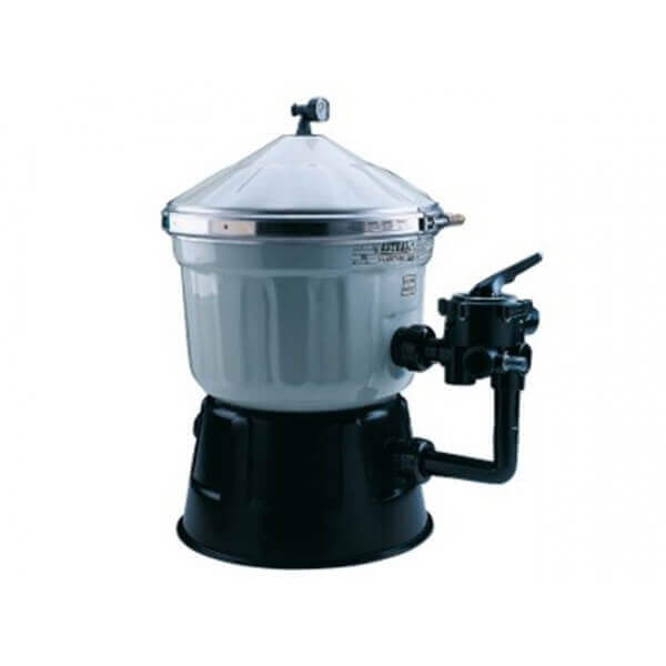 filtre diatom e pour piscine astral clarity d600 16m3 h mypiscine. Black Bedroom Furniture Sets. Home Design Ideas