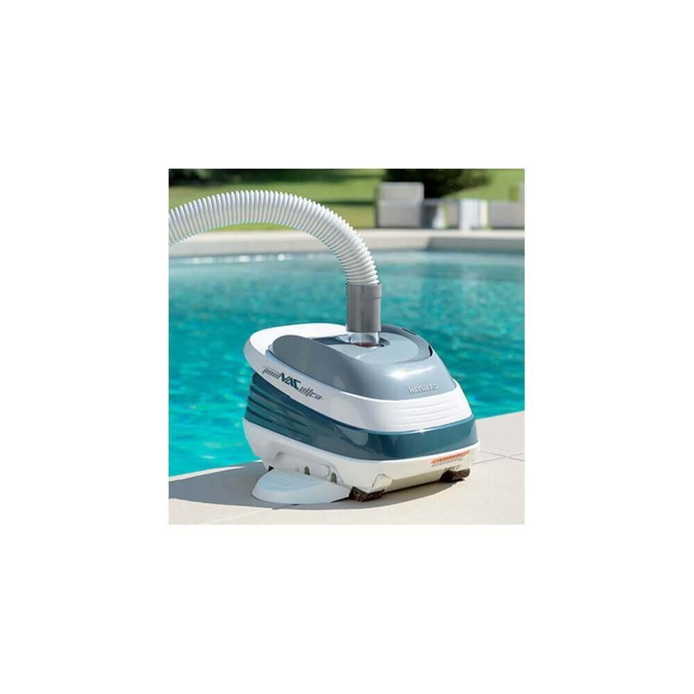 Robot de piscine hayward pool vac ultra pro mypiscine for Piscine pool