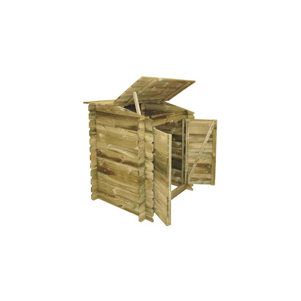 coffre de filtration piscine pas cher beautiful filtre a. Black Bedroom Furniture Sets. Home Design Ideas