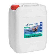 Antialgues super - bidon 5 l