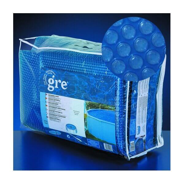 b che pour piscine en huit gre 500 x 340 180 microns mypiscine. Black Bedroom Furniture Sets. Home Design Ideas