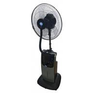 Ventilateur brumisateur d'interieur 135cm