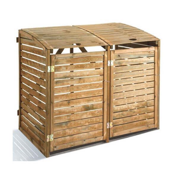 bien connu cache pompe chaleur zj62 montrealeast. Black Bedroom Furniture Sets. Home Design Ideas