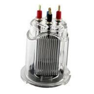 Electrode Zodiac Ei 25 / Gensalt OE 25