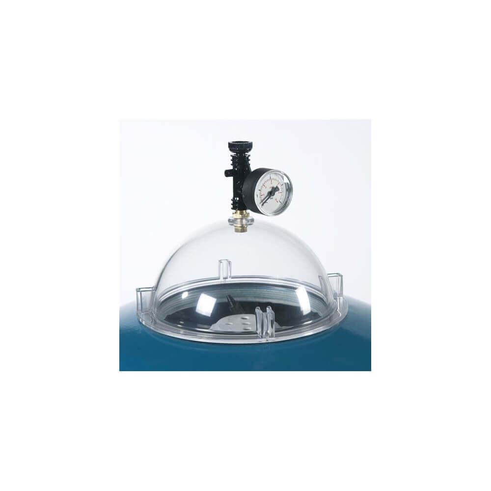 filtre sable piscine pentair triton 2 clear pro f 30s8 mypiscine. Black Bedroom Furniture Sets. Home Design Ideas
