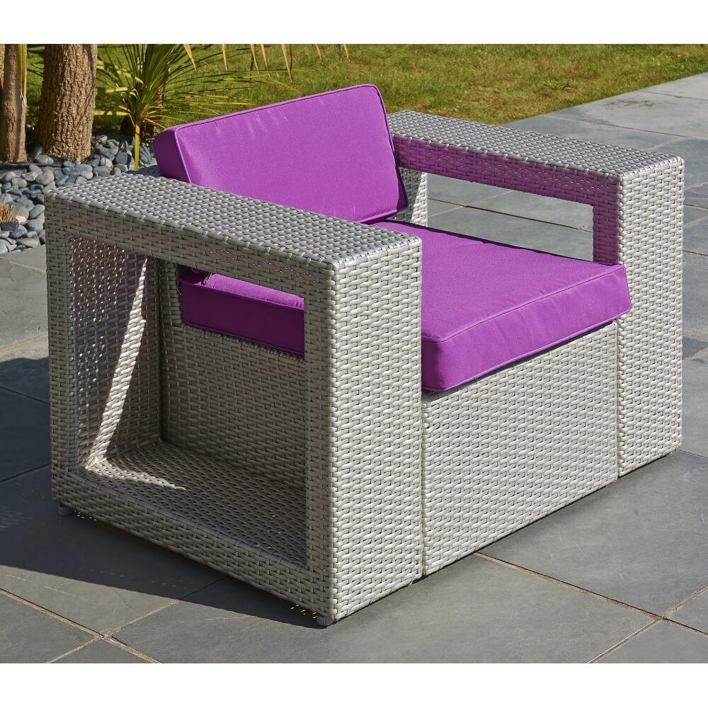 salon de jardin m diterran e 6 places mypiscine. Black Bedroom Furniture Sets. Home Design Ideas