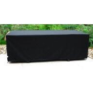 Housse de protection pour table 210X105 cm