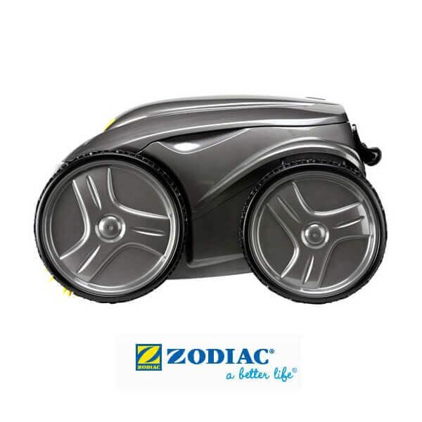 Robot de piscine zodiac vortex ov3300 mypiscine for Accessoires piscine zodiac kd plus