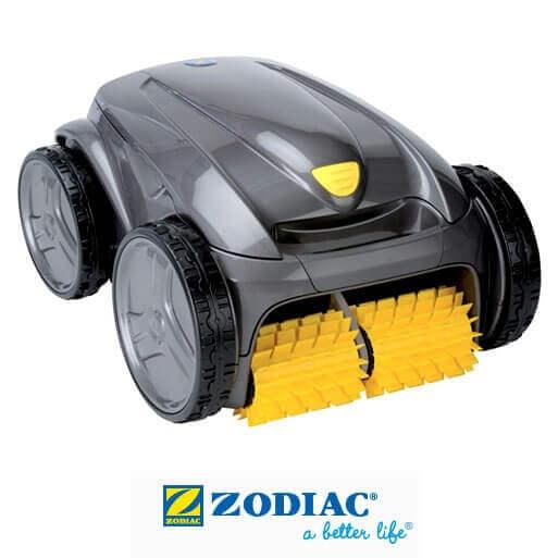 Robot de piscine zodiac vortex ov3300 mypiscine for Piscine zodiac