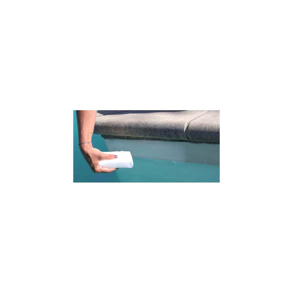 gomme magique toucan pool 39 gom pour piscine mypiscine. Black Bedroom Furniture Sets. Home Design Ideas
