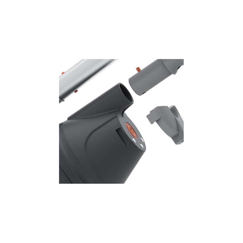 aspirateur kokido vektro pro pour spa et piscine mypiscine. Black Bedroom Furniture Sets. Home Design Ideas