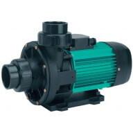 Pompe de nage à contre-courant Wiper 3 - 1,5 cv Mono