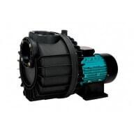 Pompe de nage à contre courant NADORSELF - 200M Mono