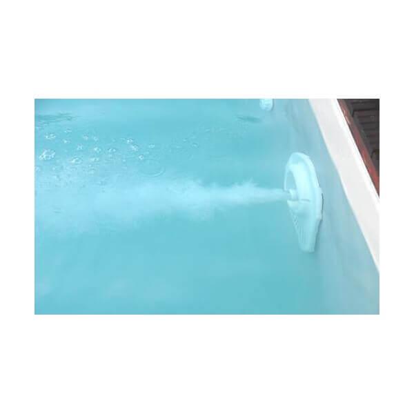 kit nage contre courant jet vag junior 3cv mypiscine. Black Bedroom Furniture Sets. Home Design Ideas