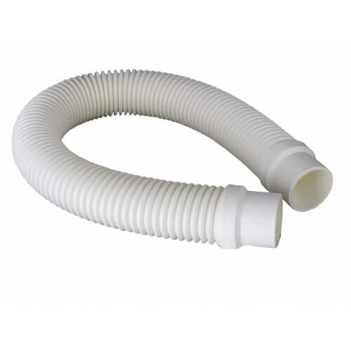 Tuyau de jonction 68 cm pour filtration GRE