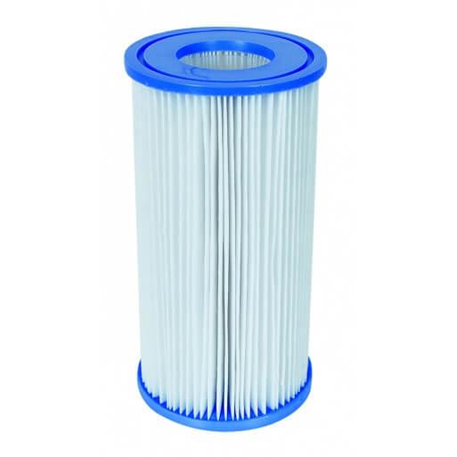 cartouche de filtration type iii pour piscine bestway