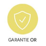 Garantie Or