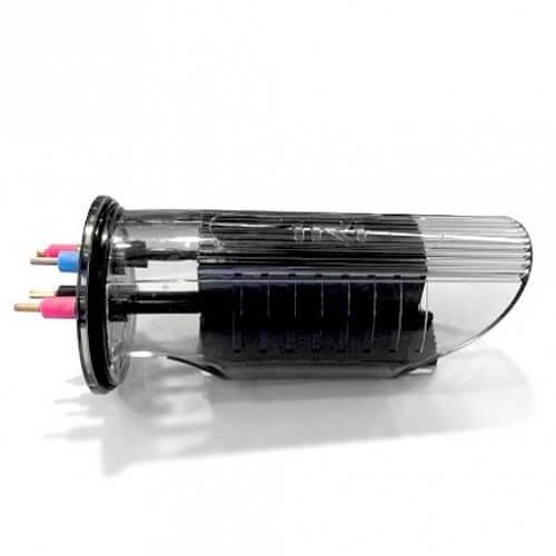 Electrode Zodiac TRI 10