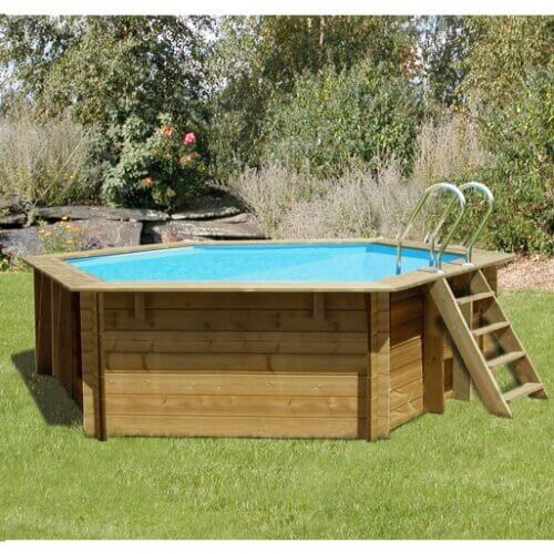 Pieces detachees spa gonflable sunbay fabulous spa intex for Piscine sunbay grenade