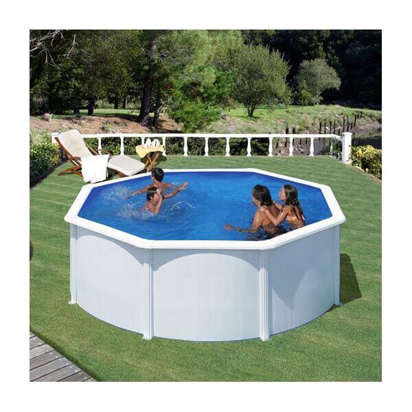 Piscine hors sol diametre 3m interesting kit piscine for Piscine hors sol diametre 3m