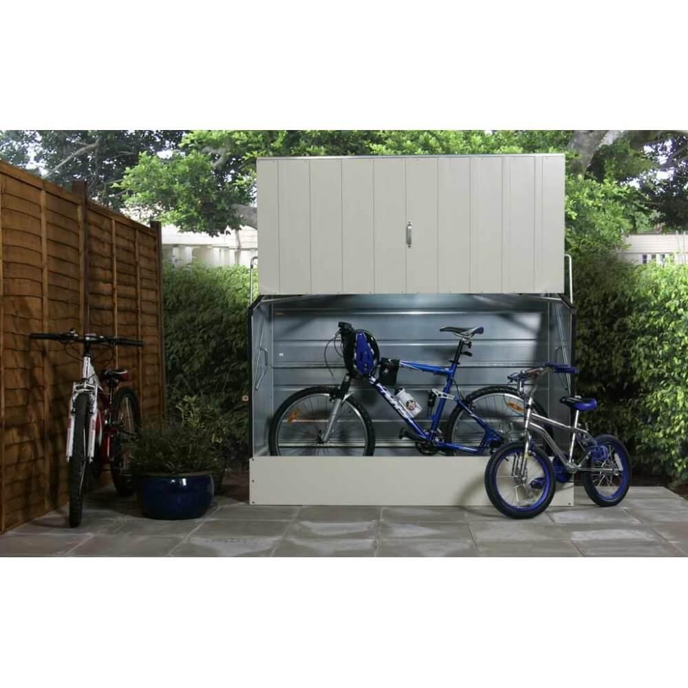 abri v los bicycle store cr me mypiscine. Black Bedroom Furniture Sets. Home Design Ideas