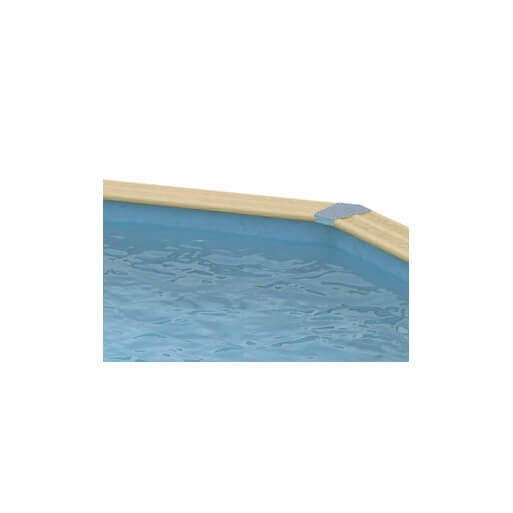Liner pour piscine ubbink oc a 860 x 470 cm x cm for Liner piscine 75 100eme