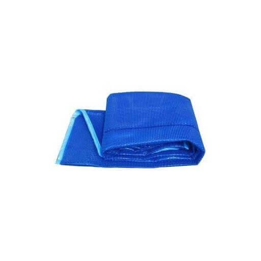 b che bulles pour piscine durapin ma va 700 mypiscine. Black Bedroom Furniture Sets. Home Design Ideas