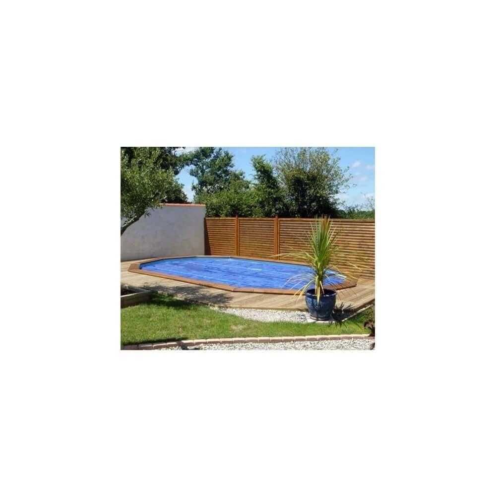b che bulles pour piscine ma va 500 rectangulaire 70500623. Black Bedroom Furniture Sets. Home Design Ideas