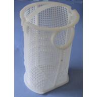 Panier de Préfiltre PPE Koral Avec Anse (KRIPSOL)