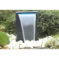 Kit fontaine de jardin Ubbink Vicenza