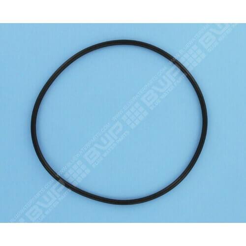 Joint filtre vanne pi ces d tach es acis vipool mypiscine for Joint filtre piscine
