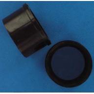 Raccord à coller diamètre 50 n°6 - Pompe MCQ mono