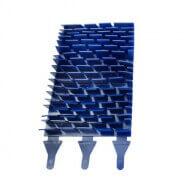 Brosse lamelle PVC pour Zodiac Vortex 3