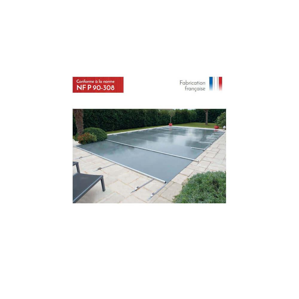bache 4 saisons piscine latest couverture barres saisons access gm with bache 4 saisons piscine. Black Bedroom Furniture Sets. Home Design Ideas