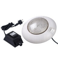 Kit spot LED 350 pour piscine hors-sol