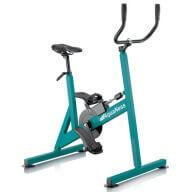 Vélo de piscine AquaNess V2 Vert