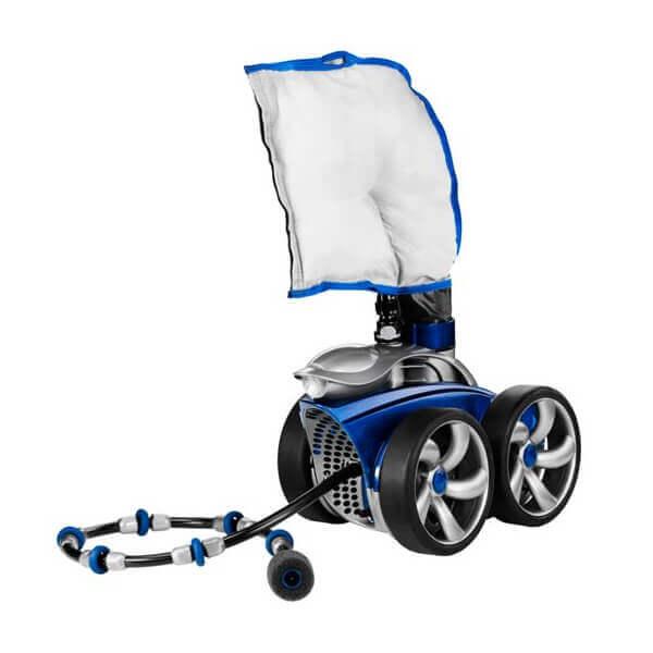 robot nettoyeur surpression polaris 3900 sport mypiscine. Black Bedroom Furniture Sets. Home Design Ideas