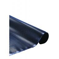 Nappe à excroissances polyéthylène - 20 x 1,5 m