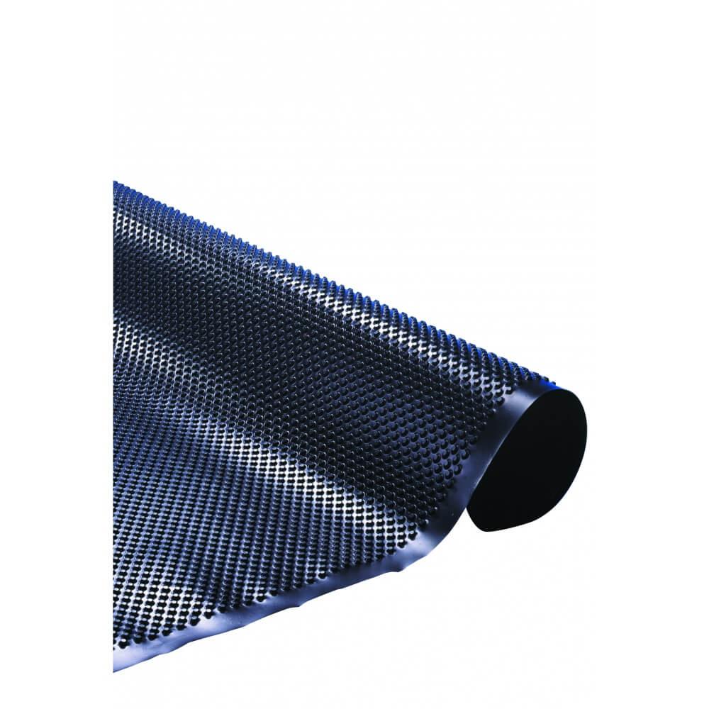 Nappe protectrice drainante pour piscine mypiscine for Nappe solaire piscine