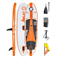 Stand Up Paddle Zray SUP W1