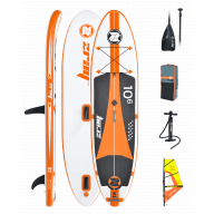 Stand Up Paddle Zray SUP W2