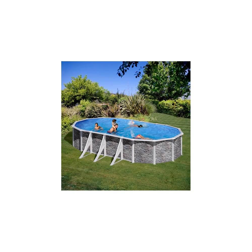 Filtre sable piscine hors sol piscine hors sol filtre for Filtre a sable piscine